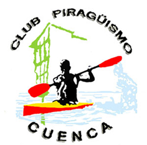 Club piragüismo Cuenca